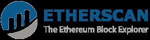 Ethereum: l'exchange Etherscan si rinnova