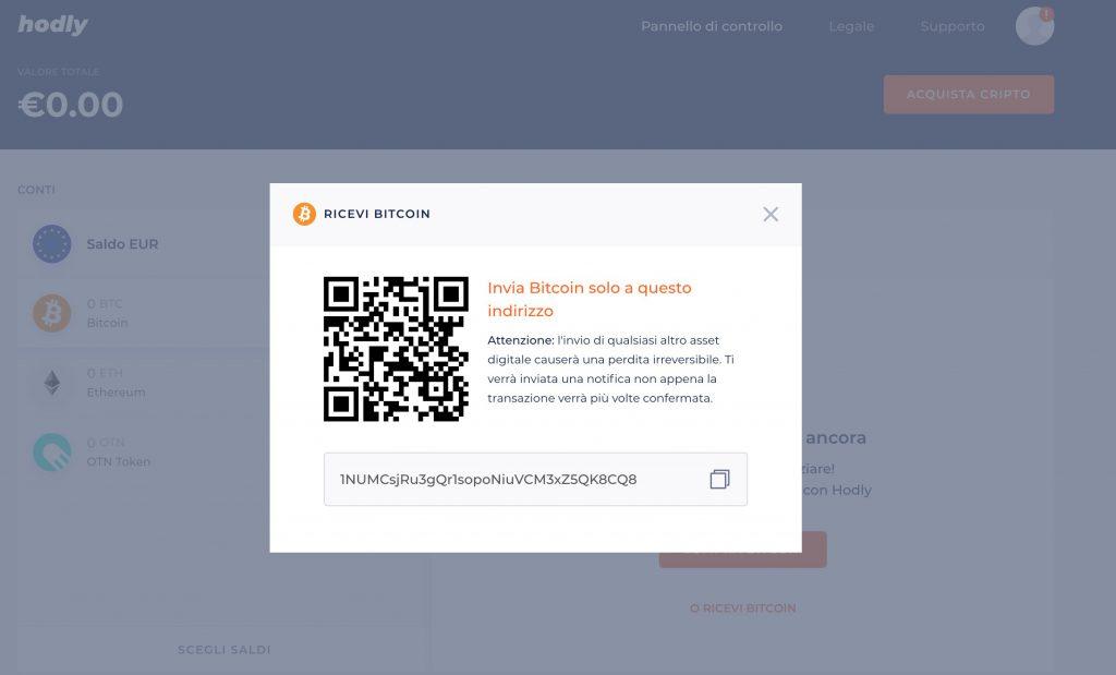 migliore criptovaluta da investire che è minabile guida completa di hodly app per acquistare e custodire criptovalute