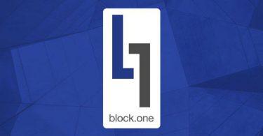 ICO Block.One di EOS record 4 milioni di dollari raccolti