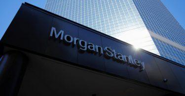 Morgan Stanley le banche centrali potrebbero forzare tassi d'interesse negativi grazie alle criptovalute
