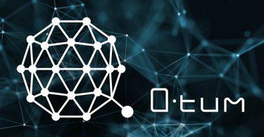QTUM ed il suo contributo alla tecnologia Blockchain
