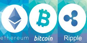 Criptovalute: la capitalizzazione è ai minimi