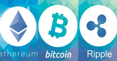 Venerdì nero per le criptovalute Bitcoin crollo sotto il supporto, Ethereum e Ripple al ribasso ma c'è ottimismo