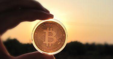 bitcoin bolla