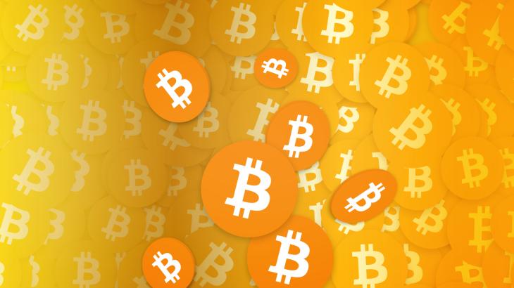 bitcoin prezzo