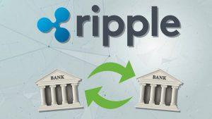 Comprare Ripple in Banca [2020] Guida Completa