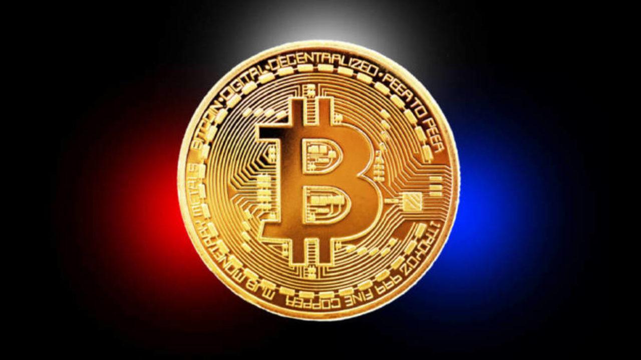 economista se bitcoin è una bolla la fase finale del 'panico è allorizzonte forex day trading live