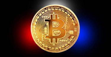 Bitcoin scomparirà tra 100 anni?