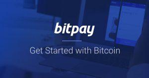 Bitpay Opinioni e Recensioni è sicuro?