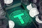Bytecoin e Tether sono state le migliori criptovalute di maggio