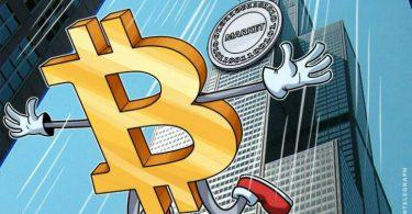 Ripple [XRP], Bitcoin [BTC], Tron [TRX] ecco il motivo per il quale stanno crollando
