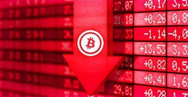 bitcoin sotto 6000