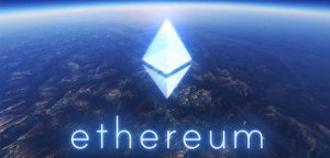 Ethereum ETH/USD Analisi Tecnica 13 Agosto 2018