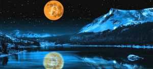 Bitcoin Analisi 18 luglio 2018: superati i 7000 $