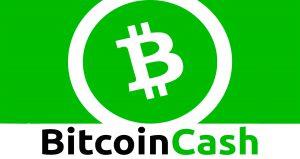 Bitcoin Cash Analisi Tecnica 16 Agosto 2018