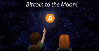 Bitcoin a 6800, Ethereum a 500 e Ripple a 0.48 arriva il rimbalzo delle crypto