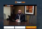 Crypto Trader System funziona o è truffa?