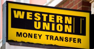 Western Union presenta un nuovo brevetto con riferimenti a Bitcoin [BTC] e Litecoin [LTC]