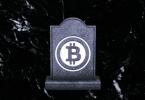 bitcoin morto