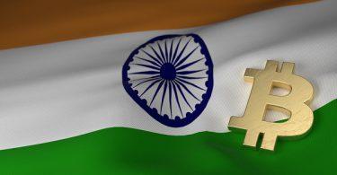 india criptovalute