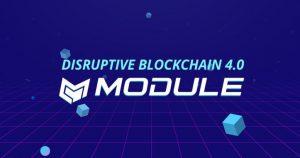 Mining criptovalute da mobile: ecco come fare