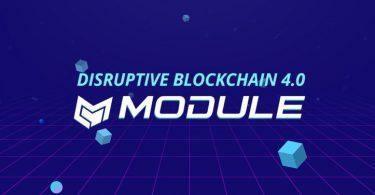 Mining criptovalute da mobile ecco come fare