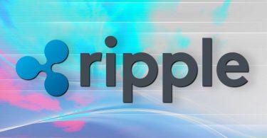 Ripple XRP:USD Analisi Tecnica 17 Agosto 2018