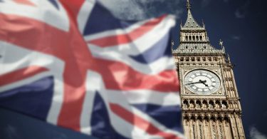 Bitcoin e altre criptovalute non sono adatte agli investitori, secondo Comitato del Tesoro britannico