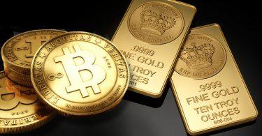 Sostenitore del Bitcoin Cash compara valore intrinseco Bitcoin con l'Oro