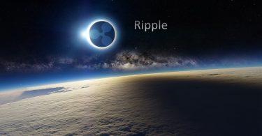XRP Ripple salta di quasi il +60%. Ma c'è un movimento dubbio dietro