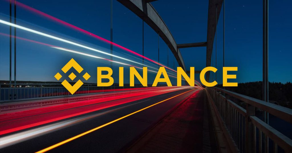 Binance Coin [BNB] Criptovaluta disponibile da oggi su eToro