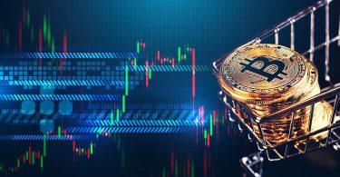 Bitcoin BTC:USD Analisi Tecnica 18 Ottobre 2018
