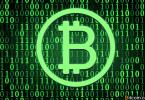 Bitcoin [BTC:USD] fase laterale dopo fase bullish?