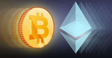 Bitcoin e Ethereum perché i prezzi stanno scendendo?