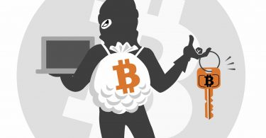 Bitcoin- l'exchange Maplechange Non Paga Più. Utenti infuriati