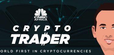 """Bitcoin sotto i 3000 porterebbe ad uno """"scenario catastrofico"""""""