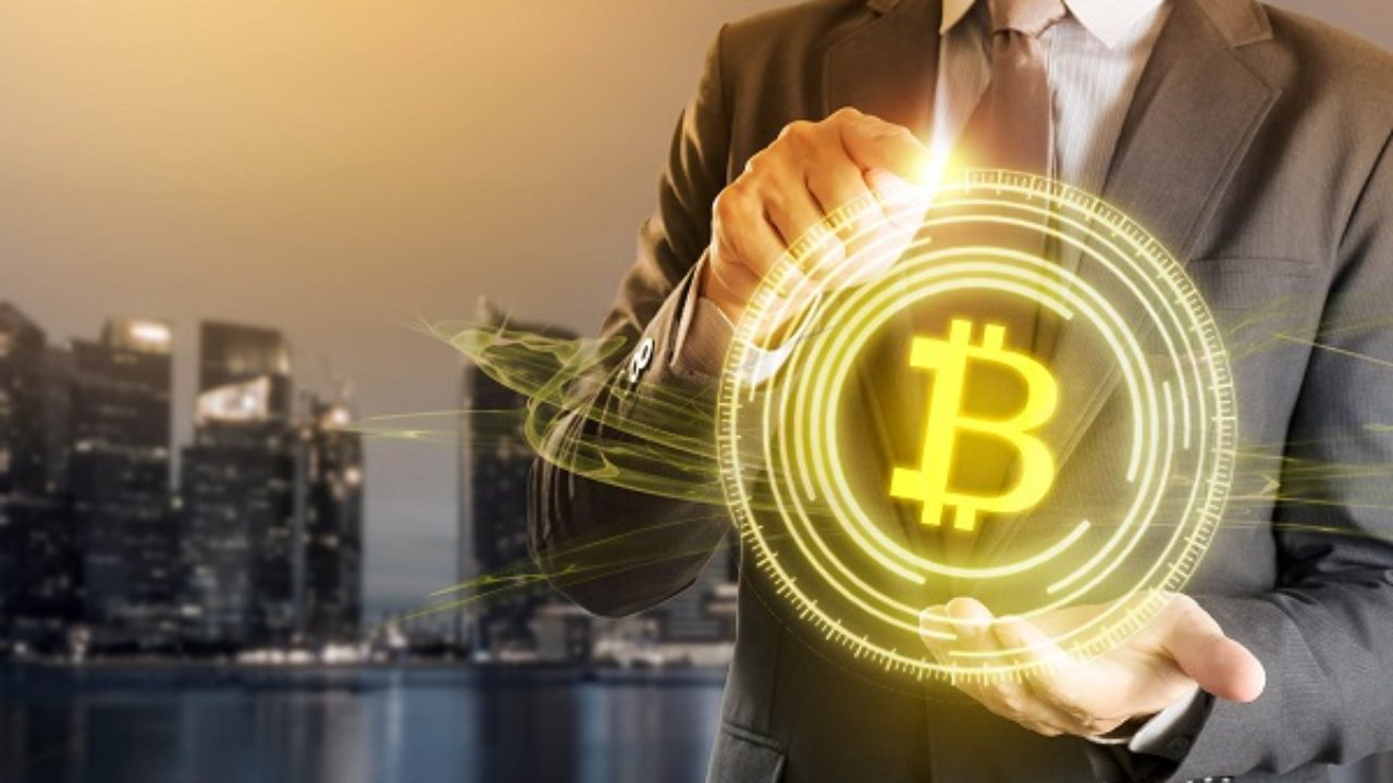 Trading nel weekend cfd criptovalute