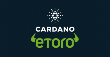 Trading Cardano