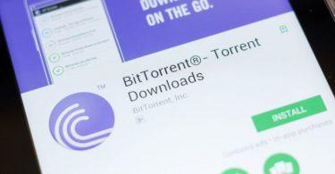 ICO Bittorent [BTT] in arrivo grazie a TRON