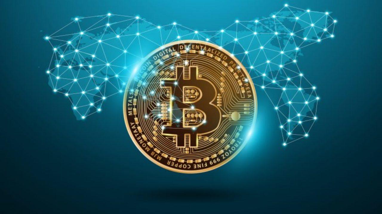 Consulenza in investimenti bitcoin in italia
