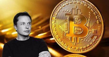 Elon Musk: il Bitcoin [BTC] è brillante, migliore dei contanti