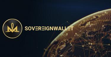 Un nuovo Wallet promette transazioni in 10 secondi con il Bitcoin