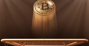 Bitcoin supererà 20000 $ entro il 2021 secondo un Analista Canadese