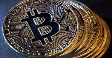 Bitcoin Asset