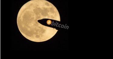 Bitcoin [BTC:USD]- la quotazione potrebbe salire a 8400 $ nelle prossime settimane