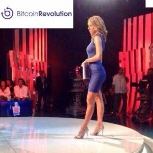 Bitcoin Revolution Mia Ceran