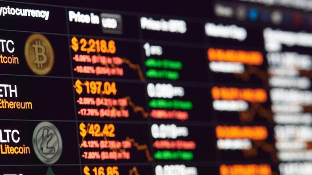 forex e cfd miglior sito di crypto trading in italy