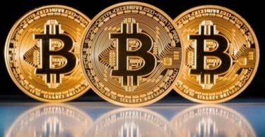 Bitcoin 5 motivi rialzo
