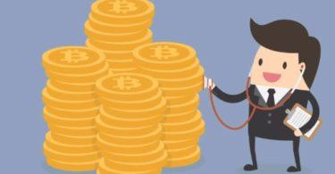 Bitcoin importanza del parametro rischio:rendimento