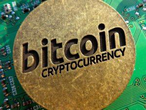 Bitcoin: la criptovaluta